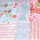 10 Yards of Baby Nay Fabric  Boutique Fabric & Coordinates