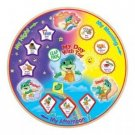 LeapFrog My Day with Tad, Lily and Leap Wooded Puzzle