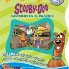V.Tech V.Smile Scooby-Doo: Misterio en el Parque - Scooby-Doo: Funland Frenzy  New Spanish