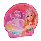 Fisher Price Barbie Arts & Crafts - Fairytopia Digital Arts & Crafts Accessory
