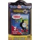 Jakks Pacific Telestory Thomas & Friends Storybook Cartridge - 2 Stories