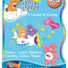 V.Smile Smartridge: Care Bears A Lesson in Learning