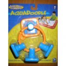 Spin Master Aquadoodle Beach Mini Stampers
