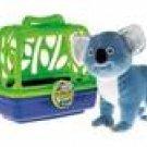 Go Diego Go Diego's Animal Rescue Baby Koala