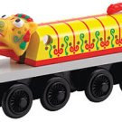 Learning Curve Thomas & Friends Wooden Railway Chinese Dragon Train