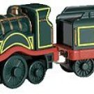 Take Along Thomas & Friends - Emily & Tender - Learning Curve - Die Cast Train
