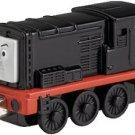 Take Along Thomas & Friends -  Diesel - Learning Curve - Die Cast Train