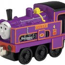 Take Along Thomas & Friends - Culdee - Learning Curve - Die Cast Train