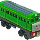 Take Along Thomas & Friends - Daisy - Learning Curve - Die Cast Train