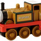 Take Along Thomas & Friends - Stepney - Learning Curve - Die Cast