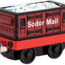 Take Along Thomas & Friends - Mail Car - Learning Curve - Die Cast Train