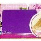 Fisher Price Light Sketcher stencils Barbie, Diego & Spongebob