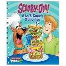 Publications International Story Reader Video Scooby-Doo