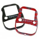 LeapFrog I-Quest Face Plate Bundle