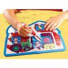 SpinMaster Aquadoodle Match N Color - Farm Mat