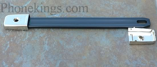 NEW  amp amplifier handle for  Fender Amp /cabinet