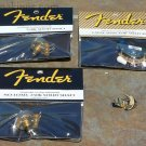 NEW Fender TeleTelecaster Tone upgrade kit!