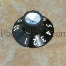 NEW Original Fender tone  volume knob  Blackface (1)