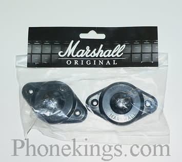 NEW Original Marshall sprung feet