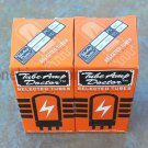NEW TAD 6V6 Tube Amp Doctor  6V6GTB  Tubes  Pair