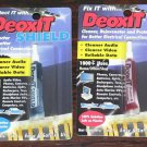 DeoxIT D100L AND Shield Squeeze Tubes, 100% solution 2