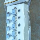 Fender Tele Stratocaster GUITAR tuning Keys Tuners Vint