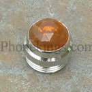 Power indicator light Jewel For Fender amp Orange