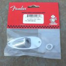 NEW Fender Jack Ferrule for  Strat stratocaster