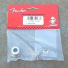 NEW Fender Input  Jack Ferrule for  Tele  telecaster