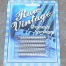 Raw Vintage Springs for Fender Stratocaster Strat Tremolo   guitar