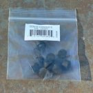 New Dunlop Crybaby wah Grommets (12)