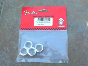 Fender Vintage Tuning Key  Bushings for BASS