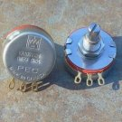 1M Audio Potentiometer Precision Electronics 1 Meg