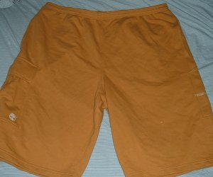 Timberland Big Tall Shorts Sz 3x 3xl xxx