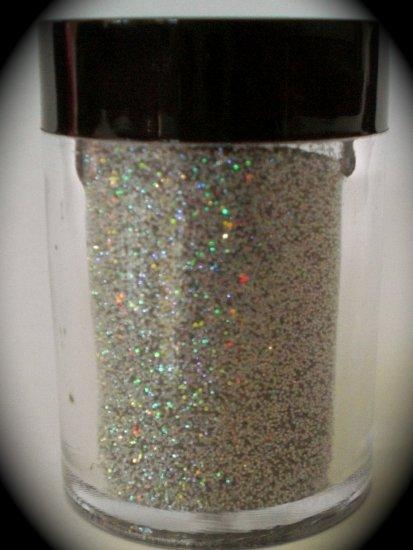 Glitter Pigment (Disco)