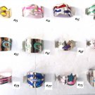 Variety Adjustable Rings (Small)