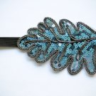 Sequin Headband (Many colors!)