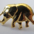 Elephant Ring (Gold)