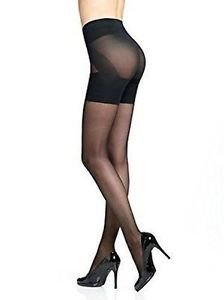 Berkshire Women�s Firm All The Way Bottom�s Up Pantyhose 5051 Pecan Small