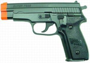 Hfc Sg229 (blowback)