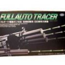 Full Auto Tracer for Tokyo Marui AEG