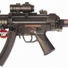 Tokyo Marui MP5RAS Full Scale AEG Complete Kit