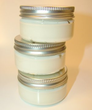 Renew Microdermabrasion Cream