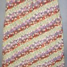 LIMITED pretty SKIRT size small 4 / 6