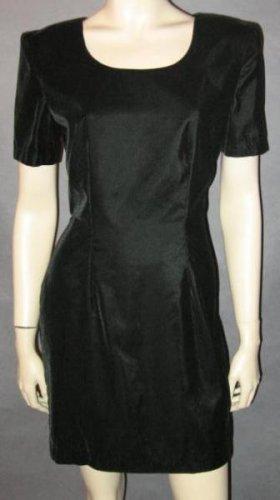 MY MICHELLE stunning cocktail DRESS size 6