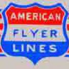 30B etc. TRANSFORMER ADHESIVE STICKER for American Flyer S Gauge Trains