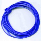 20' Blue Hook Up Wire 22 Gauge stranded for American Flyer ACCESSORY Trains