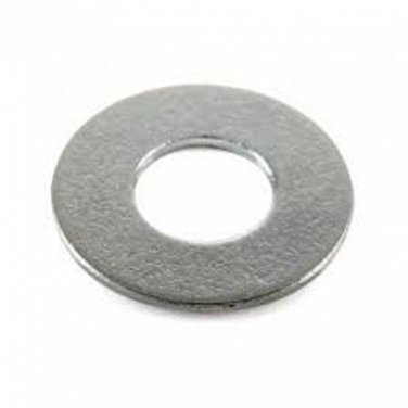 4  P4126-C #8 FIBER WASHER for AMERICAN FLYER TRAINS