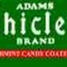 CHICLETS SIGN Large Green for FLYERVILLE MINI-CRAFT AMERICAN FLYER