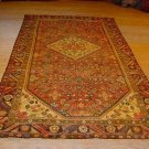 SUPER SUPER ANTIQUE PERSIAN MELAYER(SAROUK)5x10 Ep14